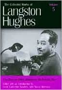 The Plays to 1942 Langston Hughes