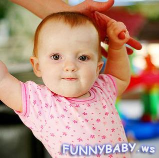 baby days chandler lynch