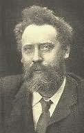 Poems  by  Henley by William Ernest Henley