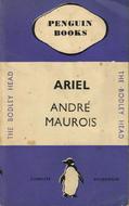 Ariel André Maurois