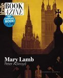 Mary Lamb  by  Peter Ackroyd