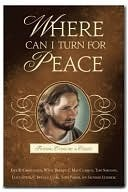 Where Can I Turn for Peace? Jack R. Christianson