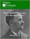 Will Keith Kellogg Daniel Alef