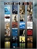 Chart Hits of 05-06 Hal Leonard Publishing Company