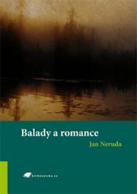Pov  by  Jan Neruda