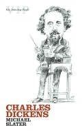 Charles Dickens (Very Interesting People Series) Michael Slater