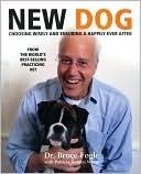 New Dog Bruce Fogle