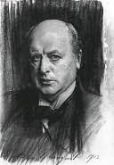 Lesson of the Master  by  Henry James