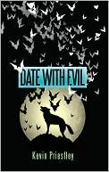 Date with Evil Kevin Priestley