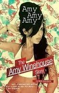 Amy, Amy, Amy Nick Johnstone