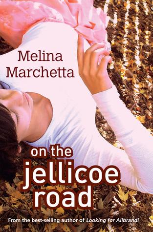 On the Jellicoe Road Melina Marchetta