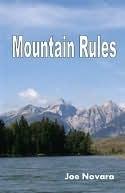Mountain Rules Joe Novara