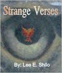 Strange Verses Lee E. Shilo