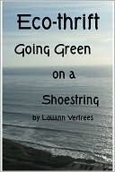 Eco-thrift Louann Vertrees