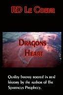 Dragons Heart R.D. Le Coeur
