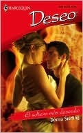 El Soltero Mas Deseado = The Most Desired Bachelor Donna Sterling