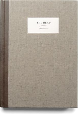 The Dead  by  Jack Burman