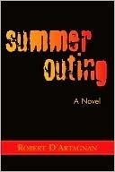 Summer Outing Robert DArtagnan