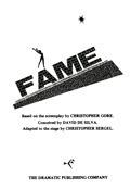 Fame Christopher Sergel