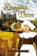 Kingdoms Three  by  Lynda L. Downs
