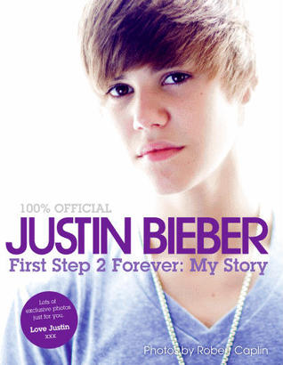 Justin Bieber - Believe (Easy Piano Songbook)  by  Justin Bieber