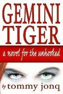 Gemini Tiger Tommy Jonq