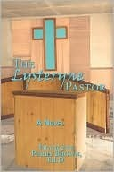 The Lysteryne Pastor  by  Francene Perry Brown
