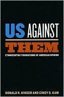 Us Against Them Donald Kinder