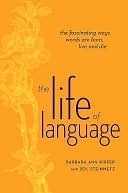 Life of Language Sol Steinmetz