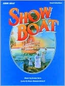 Show Boat  by  Hal Leonard Publishing Company