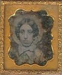 Peterkin Papers  by  Lucretia P. Hale