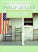 Porch Talk Philip Gulley