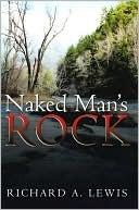 Naked Mans Rock Richard Lewis