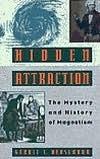 Hidden Attraction Gerrit L. Verschuur