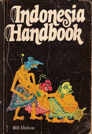 South Pacific Handbook  by  Bill Dalton