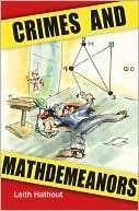 Crimes And Mathdemeanors Leith Hathout