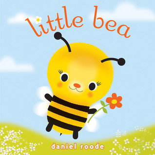 Little Bea Daniel Roode