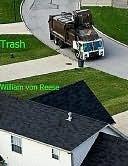 Trash William von Reese