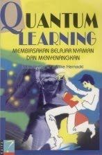 Quantum Learning Bobbi DePorter
