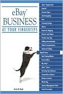Ebay Business At Your Fingertips  by  Kevin Boyd