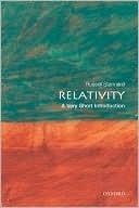 Relativity Russell Stannard