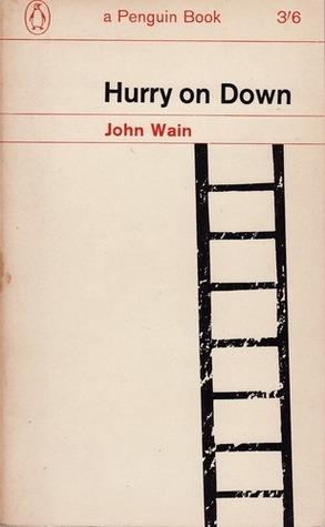 Shakespeare: Othello (Macmillan Casebook Series) John Wain