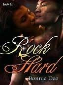 Rock Hard Bonnie Dee