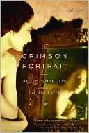 Crimson Portrait Jody Shields