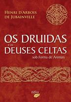 Cours de Litterature Celtique. 2, Le Cycle Mythologique Irlandais -Celtique (Ed.1884) Henri dArbois de Jubainville