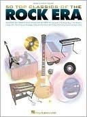 50 Top Classics of the Rock Era Andy