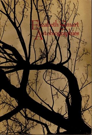 Autobiographies Elizabeth Smart