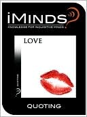Love  by  iMinds