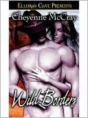 Wild Borders Cheyenne McCray