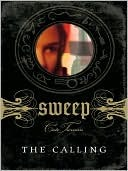 The Calling (Sweep, #7)  by  Cate Tiernan